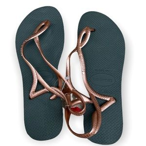 Havaianas Women's Sandals/Slippers